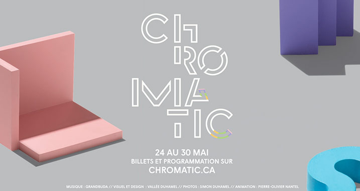 Thumbs_chromatic