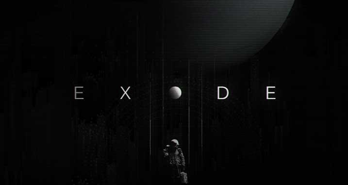 Thumbs_Exodeintro